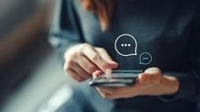 Fitur yang Hilang Andai Tak Setuju Syarat Privasi WhatsApp