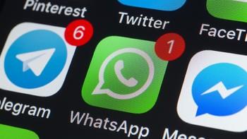 WhatsApp Akan Hadirkan Fitur Canggih, Disappearing Mode