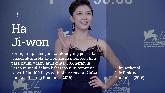 Beberapa aktor dan aktris asal Korea berikut dikenal memiliki bakat mengolah adegan romantis menjadi sajian yang bikin baper, bahkan kocak dan menghibur.