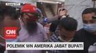 VIDEO: Bupati Terpilih Orient Bantah Berstatus WN Amerika