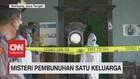 VIDEO: Misteri Pembunuhan Satu Keluarga