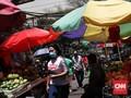 Gubernur Sumut Edy Rahmayadi Perpanjang PPKM Hingga 14 Maret