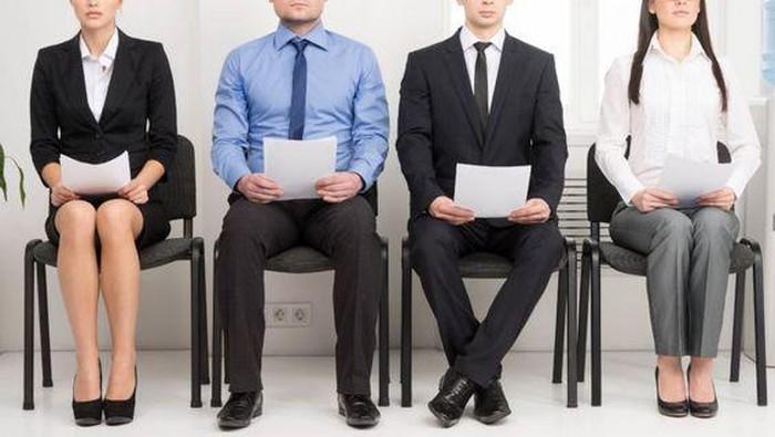 Tetap Stylish, Ini Rekomendasi Outfit yang Aman untuk Interview Kerja