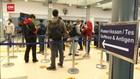 VIDEO: GeNose Resmi Digunakan PT. KAI Di Stasiun Senen