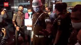 VIDEO: Dua Tersangka Kasus Asabri Minta Dijadikan JC