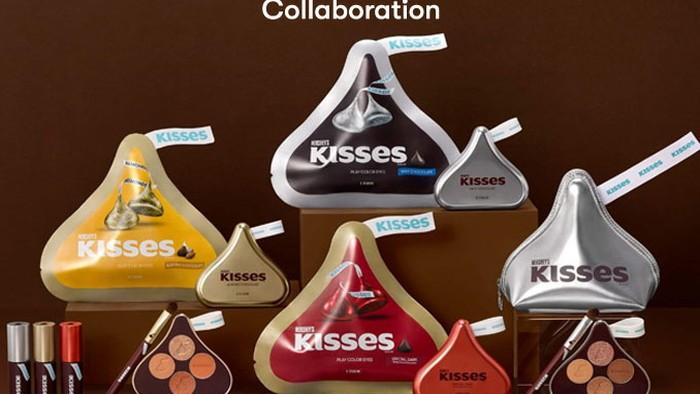 Unik! Ini Kolaborasi Terbaru Brand Kecantikan di Tahun 2021