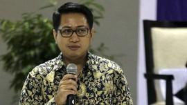 Rektor Paramadina dan Eks Stafsus SBY Firmanzah Meninggal
