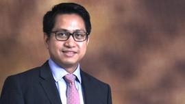 Firmanzah: Dekan Termuda, Istana hingga Rektor Paramadina