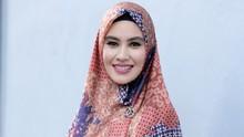 Somasi Dokter Richard, Kartika Putri Minta Maaf ke Netizen