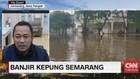 VIDEO: Banjir Kepung Semarang