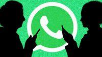 Daftar HP yang Tak Lagi Bisa Gunakan WhatsApp Bulan Depan