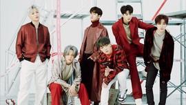 YG Entertainment Konfirmasi iKON Comeback Dalam Waktu Dekat