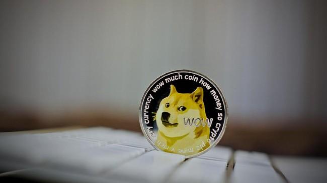 Beda Bitcoin dan Dogecoin