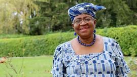 Pertama Kali, WTO Bakal Dipimpin Wanita Kulit Hitam