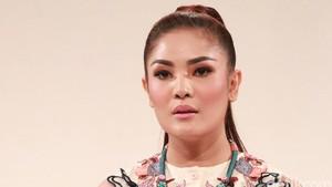 Eks ART Nindy Ayunda Mengaku Dijambak hingga Dilempar Piring