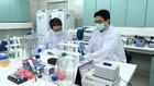 VIDEO: Vaksin Merah-Putih Baru Bisa Digunakan Akhir 2022