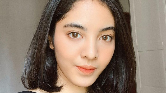 Cerita Bellinda Putri, Content Creator Cantik di Balik HALE
