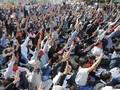 Rentetan Sanksi Internasional Cekik Junta Militer Myanmar