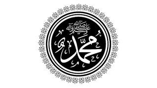 Menghadirkan Kehidupan Nabi Muhammad di Museum Madinah