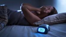 5 Cara Mengatasi Coronasomnia, Susah Tidur di Masa Pandemi
