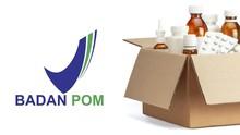 Kisruh Vaksin Nusantara, Boediono dan 100 Tokoh Dukung BPOM