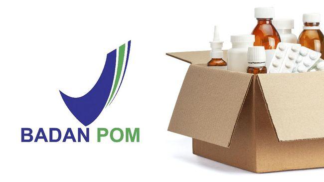 BPOM mendapatkan dukungan terbuka dari ratusan orang dari kalangan akademisi, epidemiolog, pengacara, pengusaha sampai mantan Wakil Presiden (Wapres) RI.