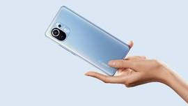 Xiaomi Mi 11 Perkasa Ditopang Chipset Baru Snapdragon 888