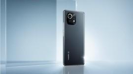 Bocoran Spesifikasi Xiaomi Mi 11 Chipset Snapdragon 888