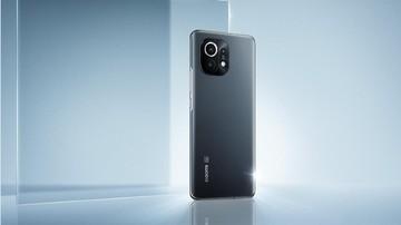 xiaomi mi 11 ponsel smartphone android hp 169
