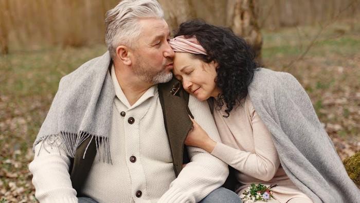 5 Tips Agar Pernikahan Langgeng dan Jauh dari Kata Cerai