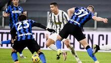 Kronologi Pembentukan European Super League