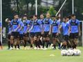 Lawan Uji Coba Timnas Indonesia U-23 Berubah