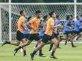 Meme Lucu Netizen Kena Prank Timnas Indonesia U-23