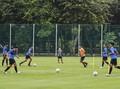 Jadwal Terbaru Uji Coba Timnas U-23 vs PS Tira di Indosiar