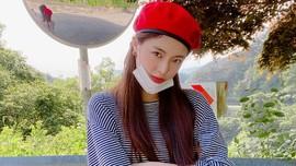 Main Film Baru, Lee Sun-bin Didukung Sang Pacar Lee Kwang-soo