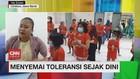 VIDEO: Menyemai Toleransi Sejak Dini dengan Cici Situmorang