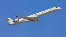 Fakta Pesawat Bombardier CRJ-1000, Sistem Canggih Rugikan RI