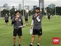 Pemain Indonesia Lelet Sampai Hubungan Man City dan Tol Japek