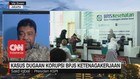 VIDEO: KSPI: Dirut BPJS Jangan Main-Main Kelola Dana