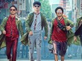 Rekomendasi Film Akhir Pekan, Detective Chinatown 3