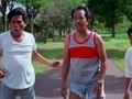 5 Rekomendasi Film Lawas Warkop DKI di Netflix