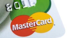 Mastercard Dilarang Terima Nasabah Baru di India
