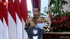 VIDEO: Presiden: Pemerintah Daerah Tak Asal Terapkan Lockdown