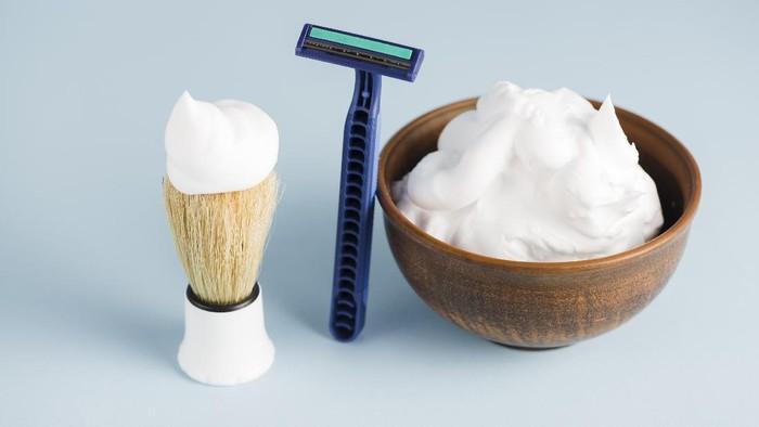 Eco-friendly Hair Removal yang Ampuh Bersihkan Bulu Tubuh