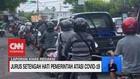 VIDEO: Jurus Setengah Hati Pemerintah Atasi Covid-19
