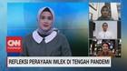 VIDEO: Refleksi Perayaan Imlek di Tengah Pandemi