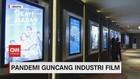 VIDEO: Pandemi Guncang Industri Film
