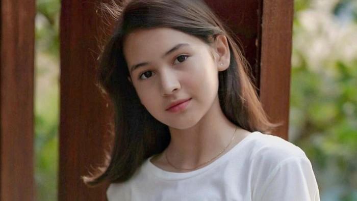 Rangkaian Skincare Sandrinna Michelle, Cocok Buat Remaja Tipe Kulit Kombinasi dan Sensitif