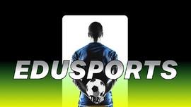 EDUSPORTS: Proses Transfer Pemain Sepak Bola