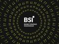 Memahami Bisnis BSI, Bank Syariah Kelas Kakap di RI